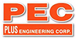 PLUS ENGINEERING CORP.